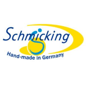 schmicking handbike