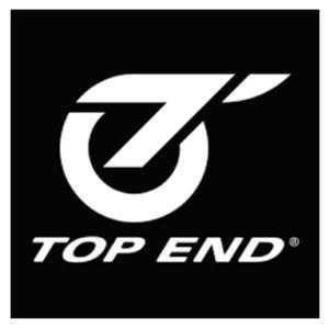 Top End handbike